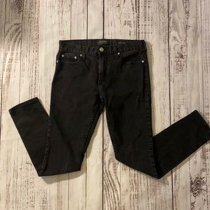 Pacsun Comfort Stretch Skinny Jeans